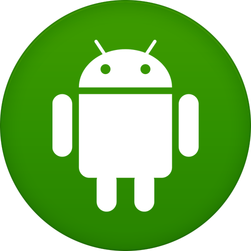 airdroid android apk